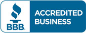 Better Business Bureau, logo